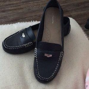 Loafers - Liz Claiborne
